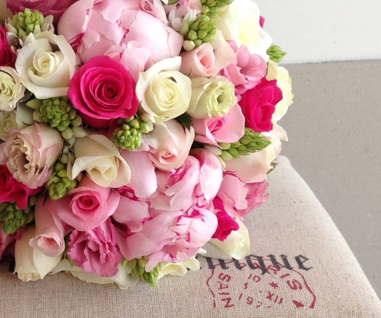 Wedding-Bouquet-with-Peonies-pics (Large)